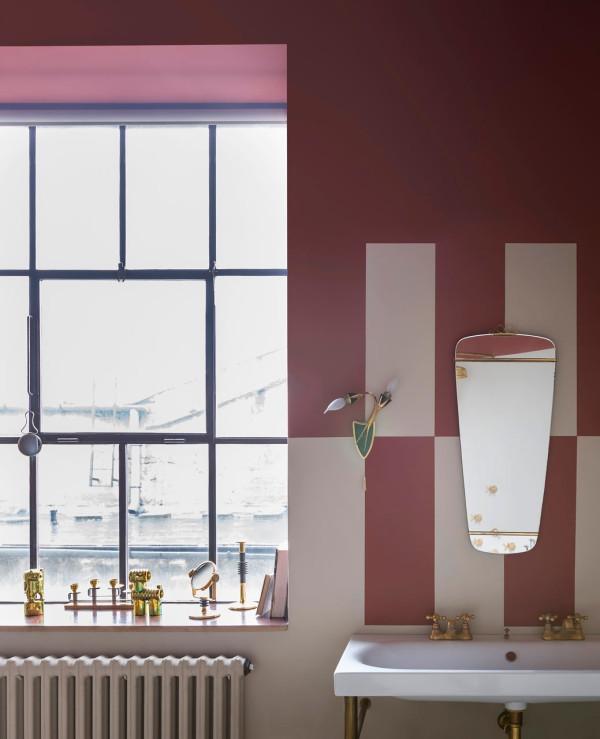 A+Z-Loft-House-A+Z-Design-10