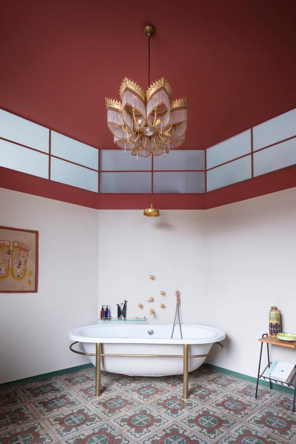 A+Z-Loft-House-A+Z-Design-10a