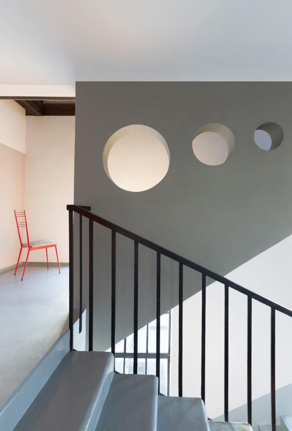 A+Z-Loft-House-A+Z-Design-11