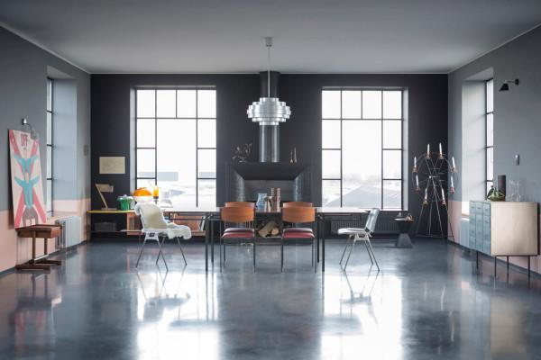 A+Z-Loft-House-A+Z-Design-2
