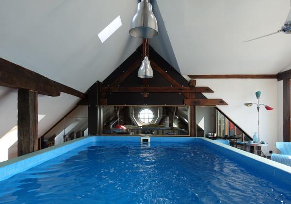 A+Z-Loft-House-A+Z-Design-30-pool