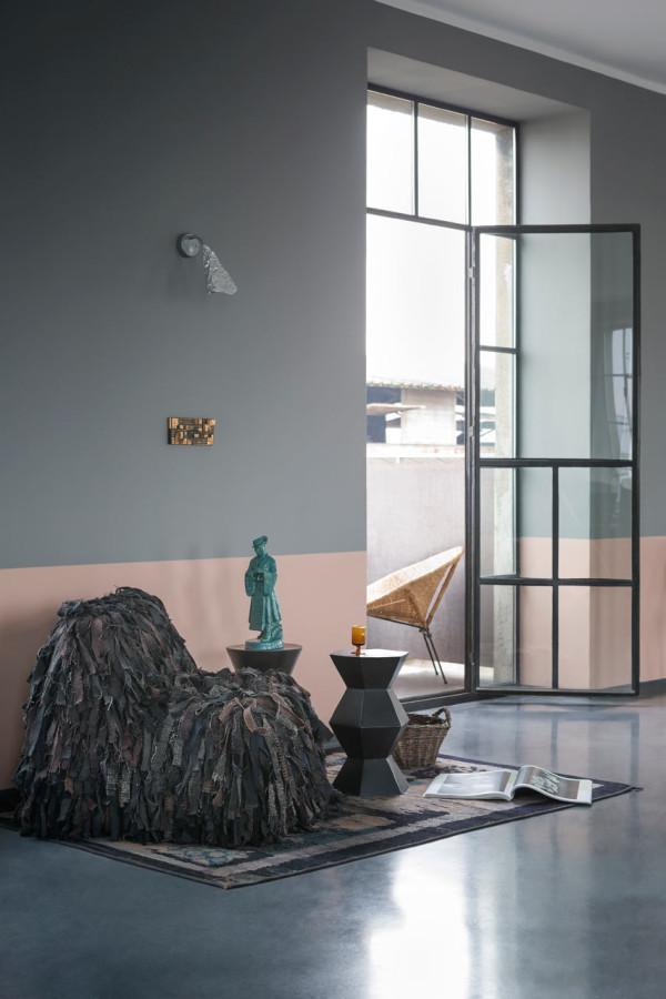 A+Z-Loft-House-A+Z-Design-5a