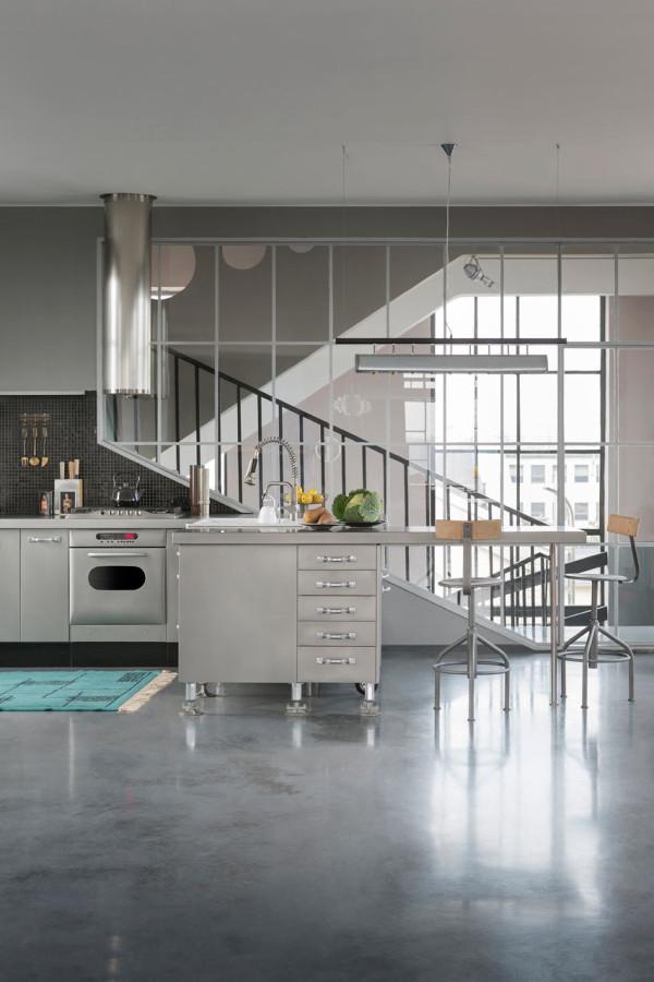 A+Z-Loft-House-A+Z-Design-6