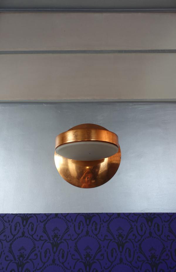 A+Z-Loft-House-A+Z-Design-8a