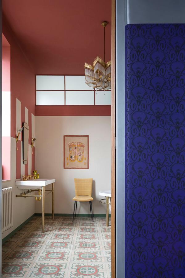 A+Z-Loft-House-A+Z-Design-9