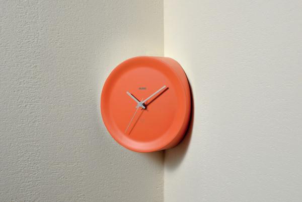 Alessi-Clocks-11-Giulio-Iacchetti-Ora