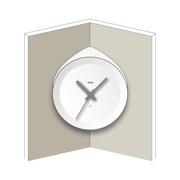 Alessi-Clocks-12a-Giulio-Iacchetti-Ora