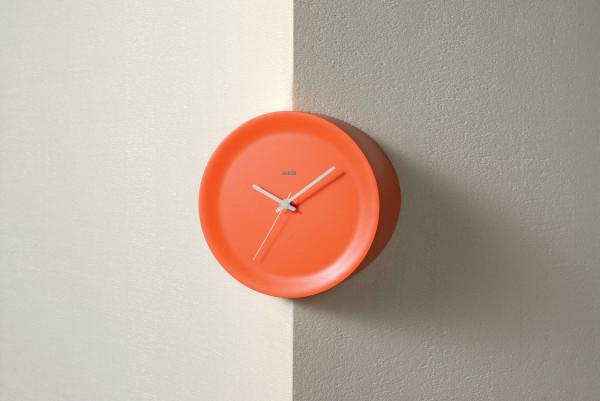 Alessi-Clocks-13-Giulio-Iacchetti-Ora