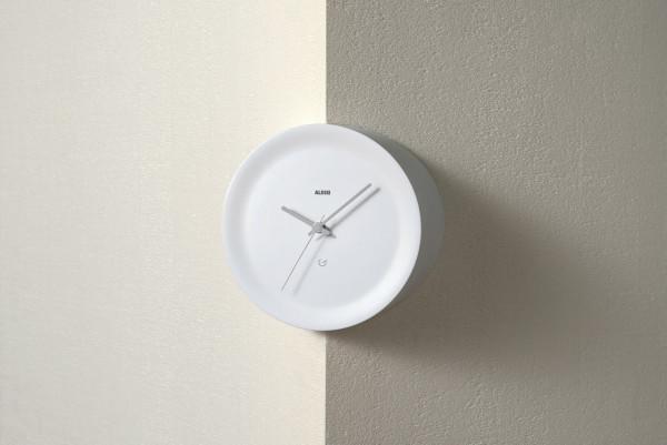 Alessi-Clocks-14-Giulio-Iacchetti-Ora