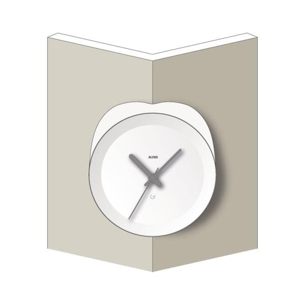 Alessi-Clocks-14a-Giulio-Iacchetti-Ora