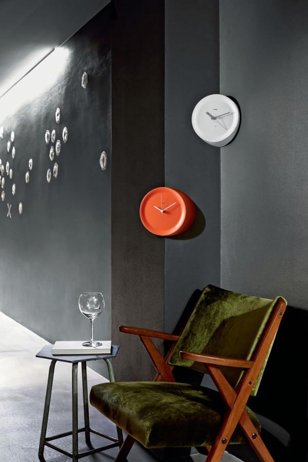 Alessi-Clocks-15-Giulio-Iacchetti-Ora
