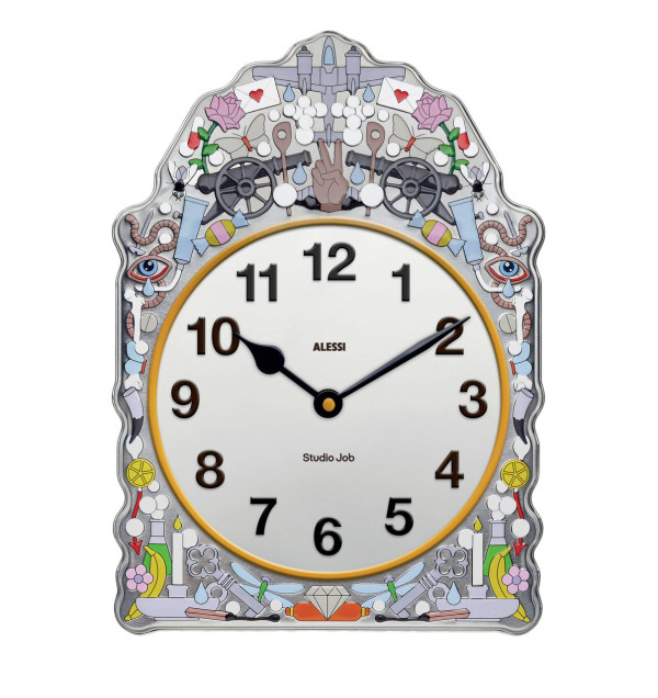 Alessi-Clocks-16-STudio-Job-Comatoise