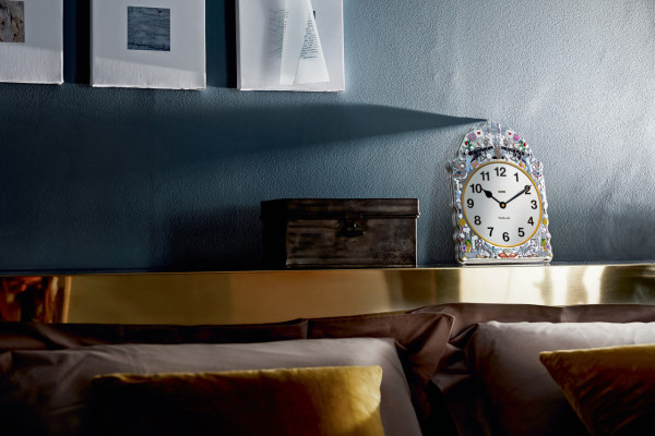 Alessi-Clocks-17-STudio-Job-Comatoise