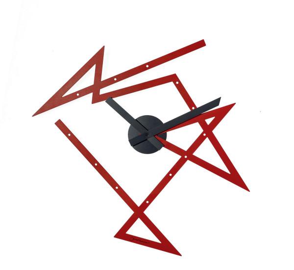 Alessi-Clocks-18-Daniel-Libeskind