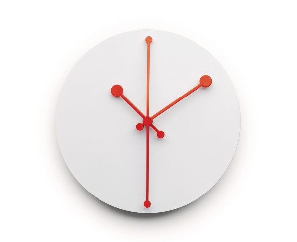 Alessi-Clocks-2-Abi-Alice-Dotty