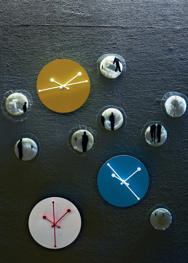 Alessi-Clocks-4-Abi-Alice-Dotty