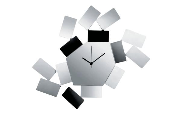 Alessi-Clocks-7-Mario-Trimarchi-La-Stanza