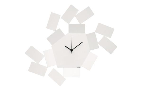 Alessi-Clocks-8-Mario-Trimarchi-La-Stanza