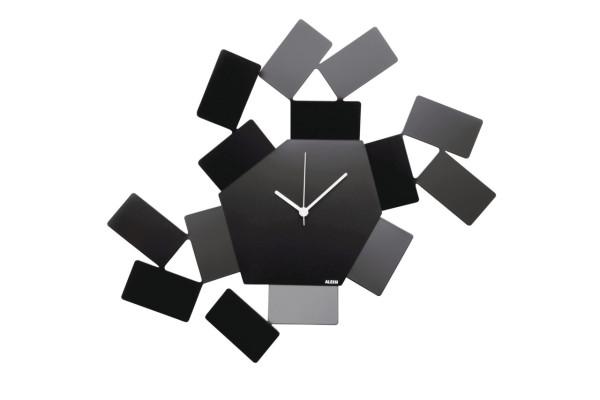 Alessi-Clocks-9-Mario-Trimarchi-La-Stanza