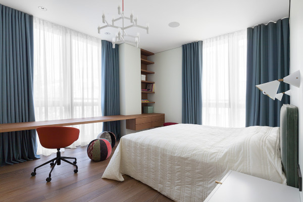 Apartment-in-Moscow-FORM-13