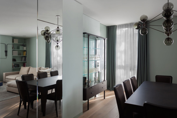 Apartment-in-Moscow-FORM-2