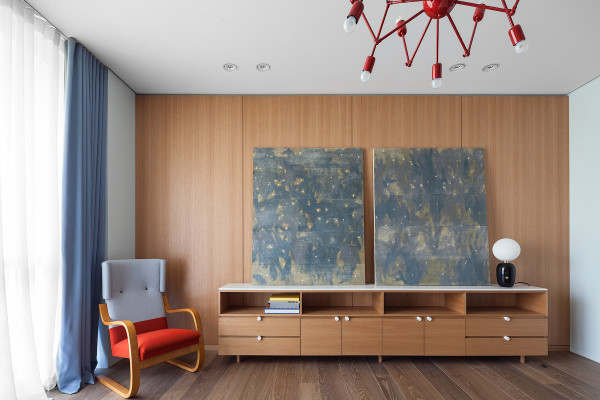 Apartment-in-Moscow-FORM-20