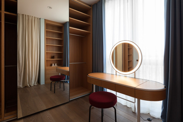 Apartment-in-Moscow-FORM-21