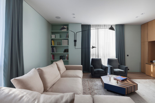 Apartment-in-Moscow-FORM-3