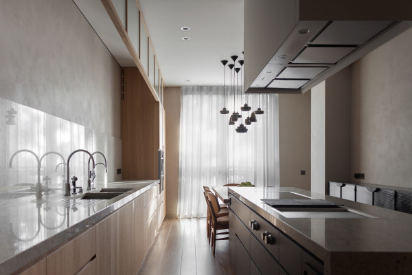 Apartment-in-Moscow-FORM-4