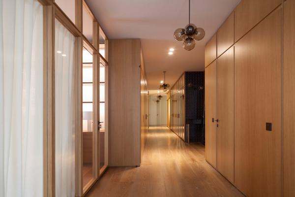 Apartment-in-Moscow-FORM-5