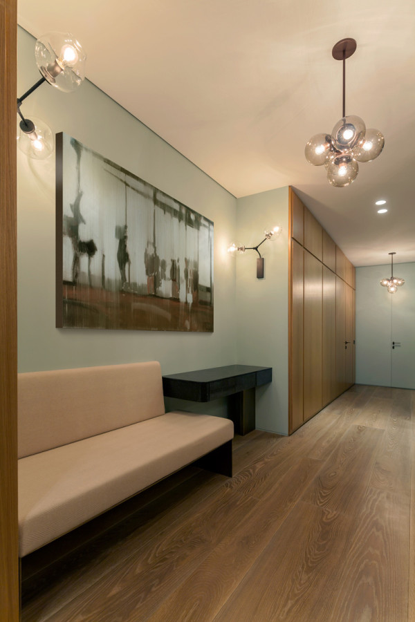 Apartment-in-Moscow-FORM-6