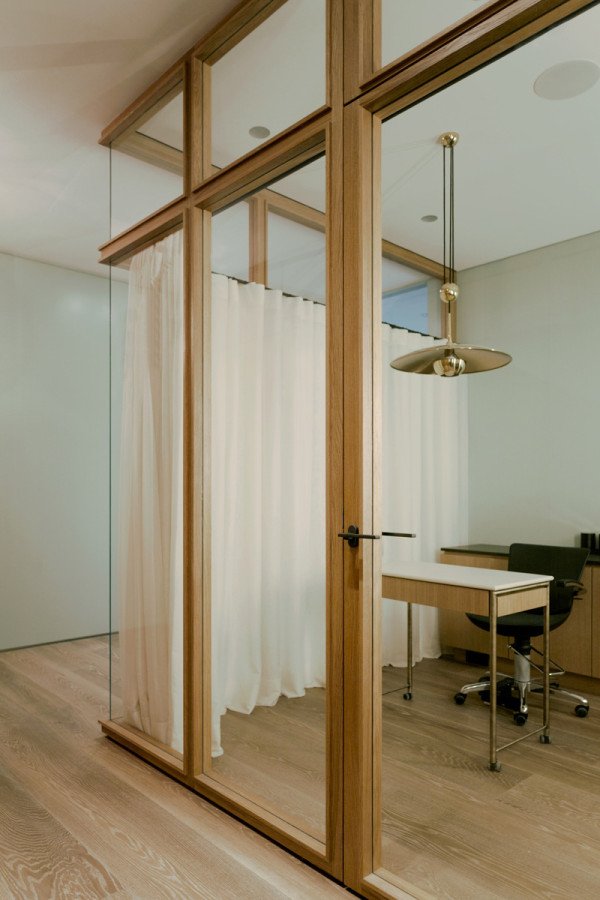 Apartment-in-Moscow-FORM-7