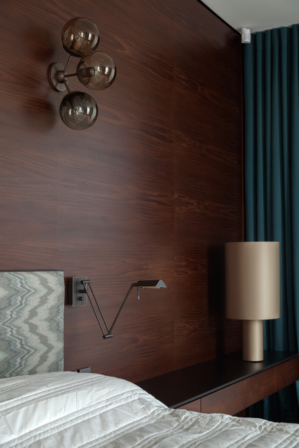 Apartment-in-Moscow-FORM-9