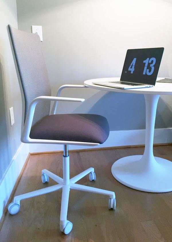 Arper-Kinesit-Task-Chair-11
