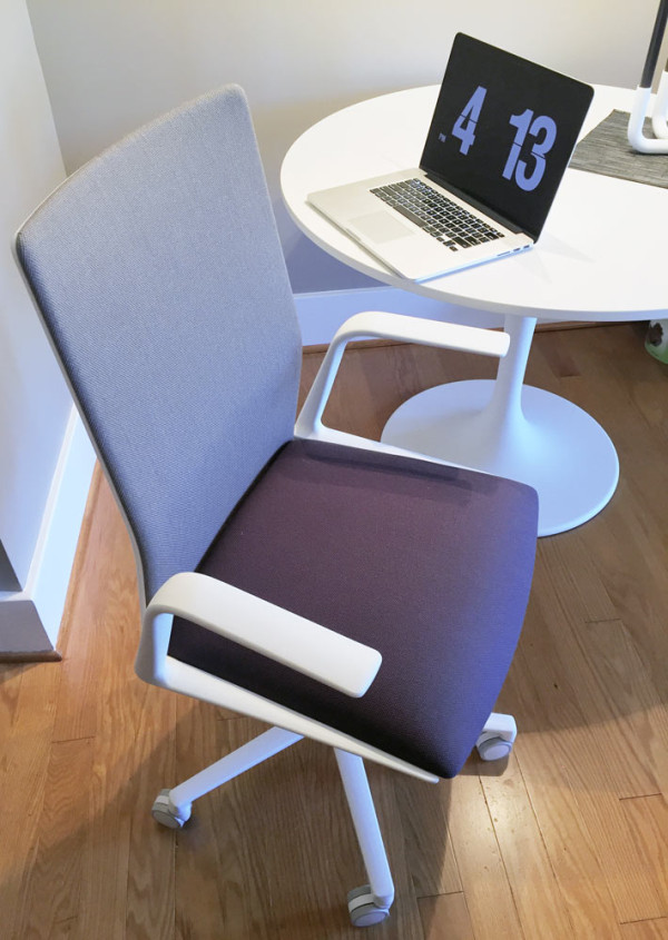 Arper-Kinesit-Task-Chair-12
