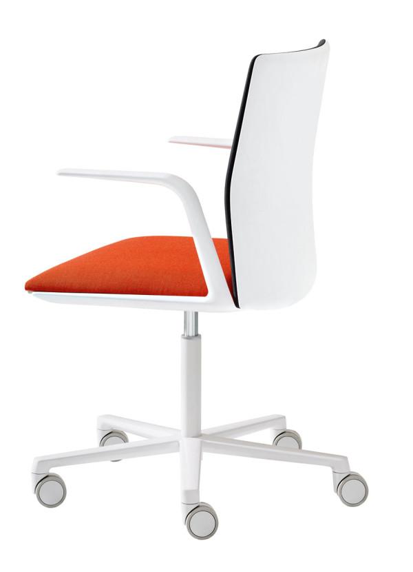 Arper-Kinesit-Task-Chair-2