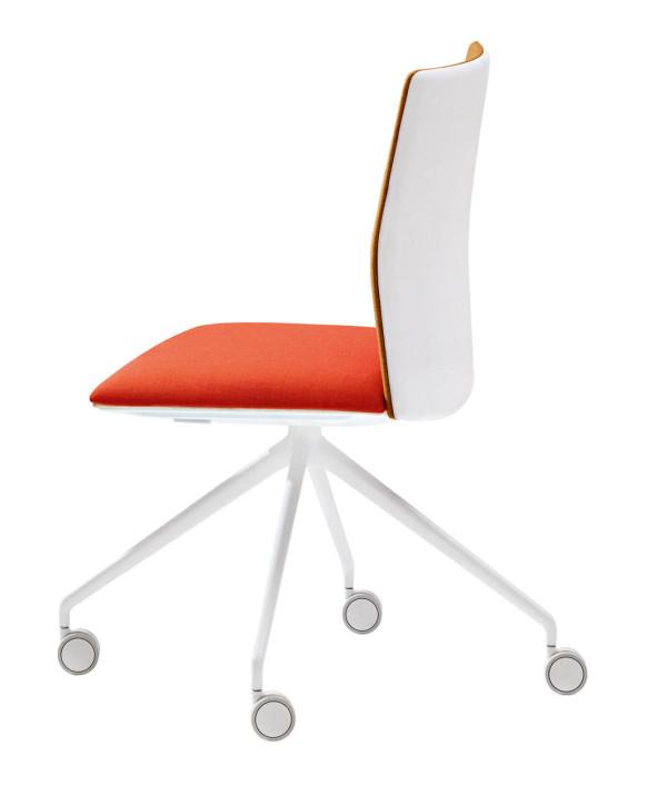 Arper-Kinesit-Task-Chair-3