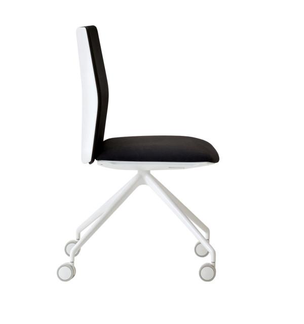 Arper Kinesit Task Chair 3a