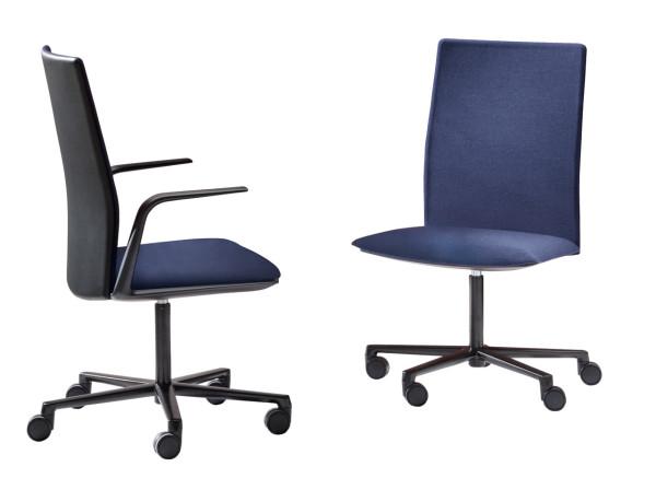 Arper-Kinesit-Task-Chair-4