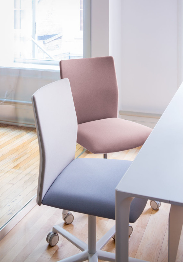 Arper-Kinesit-Task-Chair-7-Kaufman+IkenoInc.