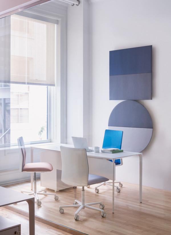 Arper-Kinesit-Task-Chair-8-Kaufman+IkenoInc.