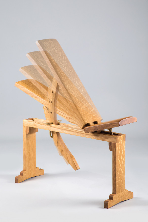 AsaPingree_TidewalkerBench_WhiteOak_SaulValaitis