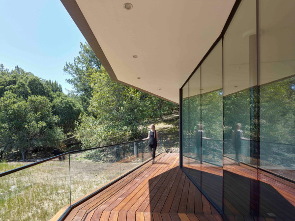 Box-on-the-Rock-Schwartz-and-Architecture-10