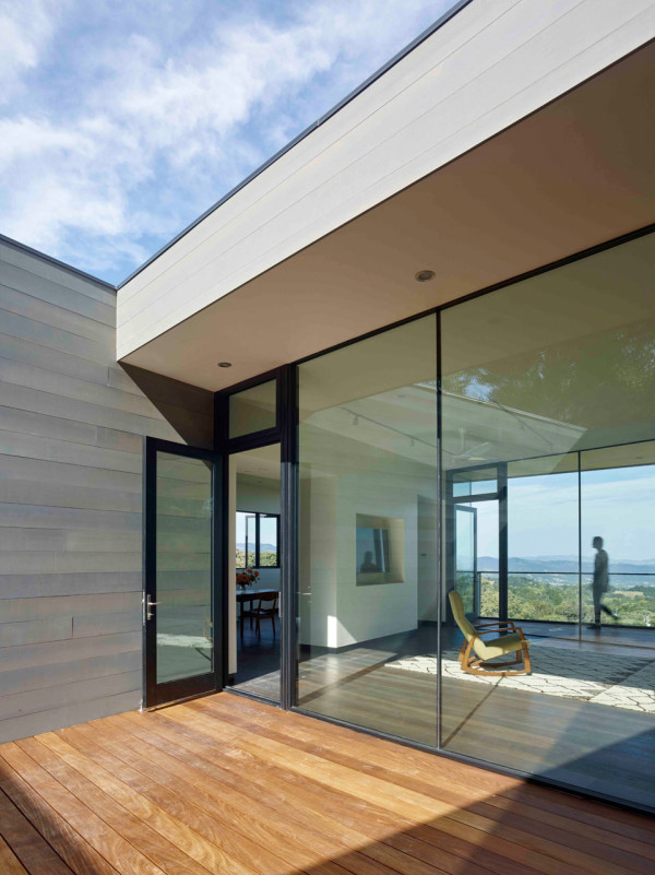 Box-on-the-Rock-Schwartz-and-Architecture-14