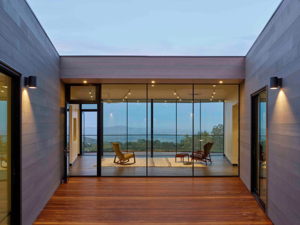 Box-on-the-Rock-Schwartz-and-Architecture-22