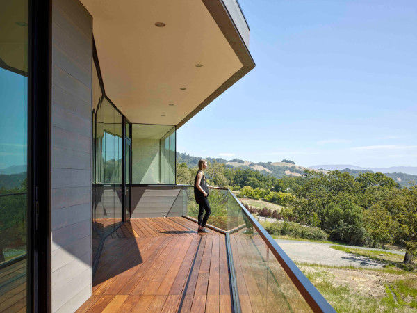 Box-on-the-Rock-Schwartz-and-Architecture-9