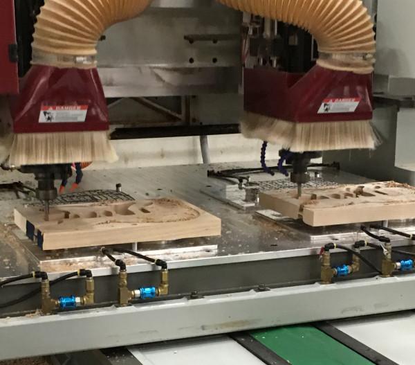 CNC-machine-fender-guitars