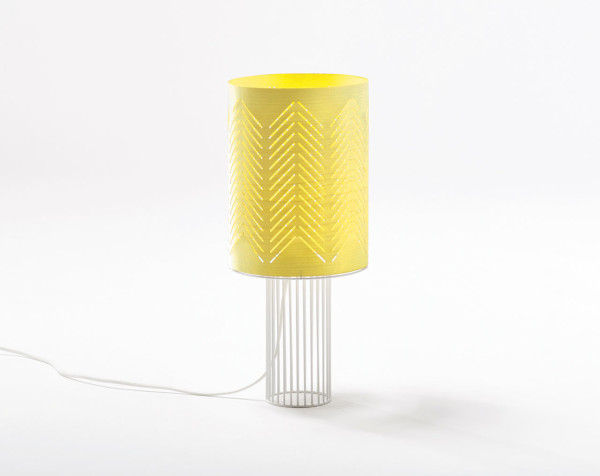 COLONEL-2016-furniture-10-lamps
