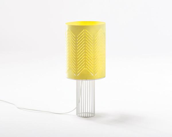 COLONEL-2016-furniture-10-lamps