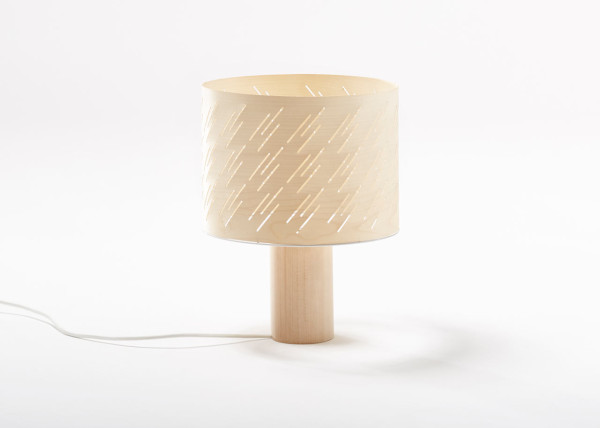 COLONEL-2016-furniture-12-lamps